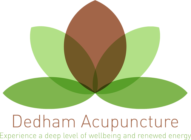 Dedham Acupuncture